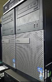 Dell Optiplex 390 Coi5 4gb 500gb Hdd | Laptops & Computers for sale in Nairobi, Nairobi Central