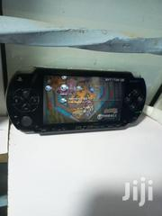 Chipped Psp With Games | Video Games for sale in Nairobi, Nairobi Central