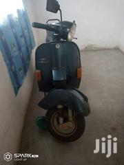 Motorcycle 2005 Blue | Motorcycles & Scooters for sale in Kilifi, Malindi Town