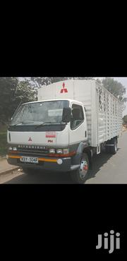 Mitsubishi FH TRUCK On Sale. Clean. Starting From 3.3 Million Onwards | Trucks & Trailers for sale in Nairobi, Ngara