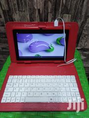 4 GB Red | Tablets for sale in Nairobi, Nairobi Central