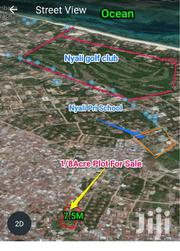 50/100 Plots In A Gated Compound Nyali Off A Cabro Paved Road. | Land & Plots For Sale for sale in Homa Bay, Mfangano Island
