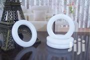 Curtain Rings | Home Accessories for sale in Nairobi, Kilimani
