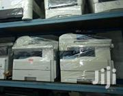 Ricoh Mp 161 Photocopier | Printing Equipment for sale in Nairobi, Nairobi Central
