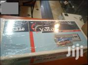YATAI A3-A4 Laminator Heavy Duty Laminating Machine | Computer Accessories  for sale in Nairobi, Nairobi Central