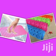 Bathing Mats | Home Accessories for sale in Nairobi, Nairobi Central