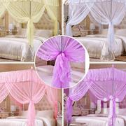 Mosquito Net | Home Accessories for sale in Nairobi, Mugumo-Ini (Langata)
