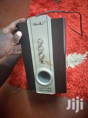 Ampex Sub-woofer | Audio & Music Equipment for sale in Mombasa, Changamwe