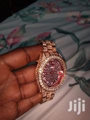 Rolex Iced Watch | Watches for sale in Nairobi, Nairobi Central