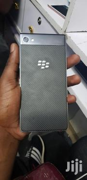 BlackBerry Motion 32 GB Black | Mobile Phones for sale in Nairobi, Nairobi Central