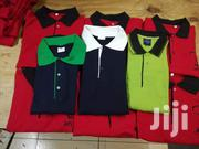 Polo Shirts | Clothing for sale in Nairobi, Nairobi Central