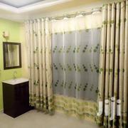 Printed Curtains | Home Accessories for sale in Nairobi, Mihango