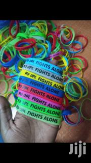 Badges,Branded Wrist Bands   Other Services for sale in Nairobi, Nairobi Central