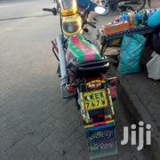 Moto 2018 Black | Motorcycles & Scooters for sale in Nairobi, Embakasi