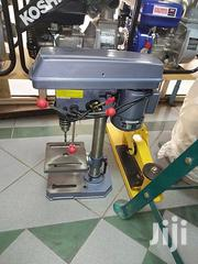 Bench Drills | Manufacturing Materials & Tools for sale in Nairobi, Nairobi Central