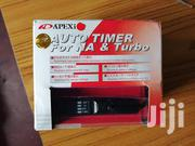 Apex And HKS Turbo Timers   Vehicle Parts & Accessories for sale in Nairobi, Nairobi Central