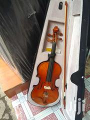 USA Maple Leaf Violin   Musical Instruments & Gear for sale in Nairobi, Nairobi Central