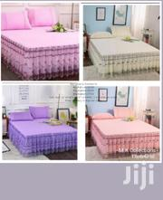 Bedskirts/ Bedcovers | Home Accessories for sale in Nairobi, Nairobi Central