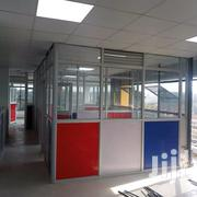 Aluminium Office Partition | Doors for sale in Nairobi, Nairobi Central