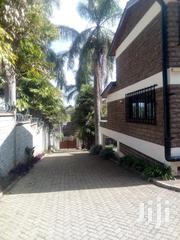 3 Bedroom Townhouse To Let Off UN Avenue Gigiri | Houses & Apartments For Rent for sale in Nairobi, Karura