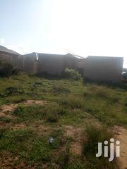 House & Plot | Land & Plots For Sale for sale in Mombasa, Likoni