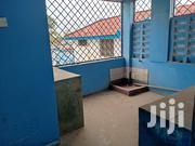3 Bedroom Nyali Cinemax | Houses & Apartments For Rent for sale in Mombasa, Mkomani