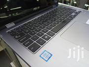 Laptop Asus VivoBook Flip 14 TP401CA 4GB Intel Core i3 HDD 500GB | Laptops & Computers for sale in Nairobi, Nairobi Central