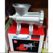 Meat Mincer Number 12 | Restaurant & Catering Equipment for sale in Nairobi, Nairobi Central