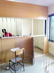 Office/Shop/Mpesa Reception | Building & Trades Services for sale in Uasin Gishu, Kapsoya