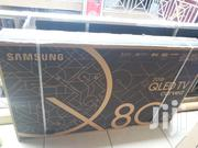 Samsung QLED 8C Curved Smart Tv | TV & DVD Equipment for sale in Nairobi, Nairobi Central