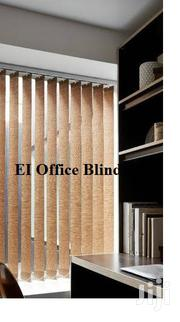 Office Blinds / Vertical Blinds | Home Accessories for sale in Nairobi, Kilimani