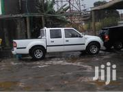 Foton Forland 2011 White | Cars for sale in Nairobi, Nairobi Central