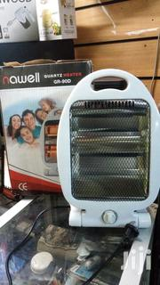 Electric Room Heater | Home Appliances for sale in Nairobi, Nairobi Central