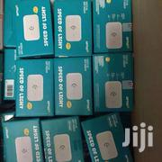 Huwei Optus 5573 | Computer Accessories  for sale in Nairobi, Nairobi Central
