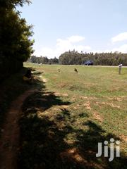 Land One Acre Touching Tamac Near Royan Very Prime Land Good For Hote | Land & Plots For Sale for sale in Uasin Gishu, Langas