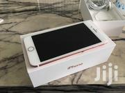 New Apple iPhone 7 32 GB Pink | Mobile Phones for sale in Nairobi, Airbase