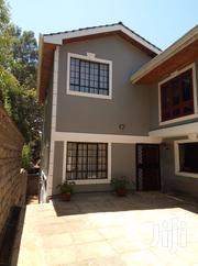 Fully Furnished 1 Bedroomed Guest Wing In Runda | Houses & Apartments For Rent for sale in Nairobi, Parklands/Highridge