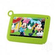 New Iconix C703 - Kids Tablet | Toys for sale in Nairobi, Nairobi Central