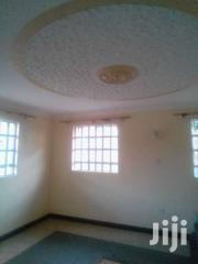 A 4 Bedroom House For Sale | Houses & Apartments For Sale for sale in Kajiado, Olkeri