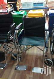 Wheelchair | Medical Equipment for sale in Nairobi, Nairobi Central