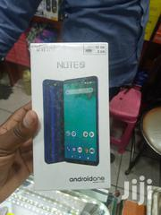 New Infinix Note 5 32 GB Blue | Mobile Phones for sale in Machakos, Machakos Central