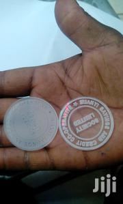 Company Seals | Other Services for sale in Nairobi, Nairobi Central