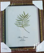 Picture Frames | Arts & Crafts for sale in Mombasa, Shimanzi/Ganjoni