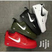 Nike Airforce One | Shoes for sale in Nairobi, Embakasi