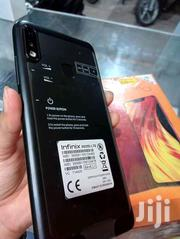 New Infinix Hot 7 Pro 32 GB Black | Mobile Phones for sale in Mombasa, Majengo