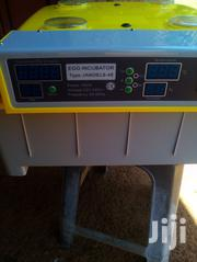 Janoel 8-48 Poultry Incubator | Farm Machinery & Equipment for sale in Nairobi, Uthiru/Ruthimitu
