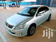Fuel-efficient Cars Available For SELF-DRIVE   Chauffeur & Airport transfer Services for sale in Nakuru, Flamingo
