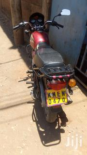 Bajaj Boxer 2019 Red | Motorcycles & Scooters for sale in Nairobi, Nairobi Central