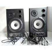 Behringer Ms40 Studio Monitor | Audio & Music Equipment for sale in Nairobi, Nairobi Central