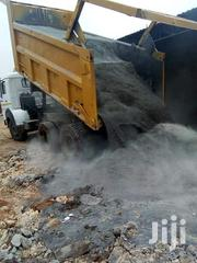 Ballast And Quarry Dust | Building Materials for sale in Nairobi, Parklands/Highridge
